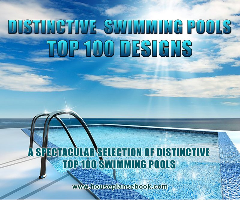 australian-design-services-swimming-pool-design-book-logo.jpg