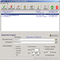 autobaup-second-backup-20-copies-secondbackup-net-35-logo.jpg