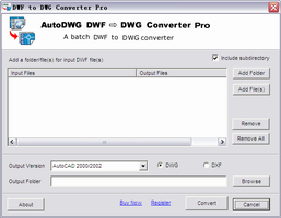 autodwg-autodwg-dwf-to-dwg-converter-pro-version-2015-logo.png