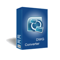 autodwg-dwg-dxf-converter-active-x-customize-build-logo.PNG