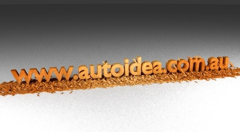 autoidea-systems-autoidea-powerdrive-for-small-wholesalers-with-serial-numbers-crm-multi-locations-logo.jpg