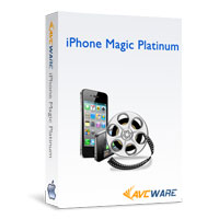 avcware-studio-avcware-iphone-magic-platinum-for-mac-logo.jpg