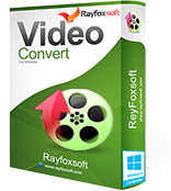 avd-software-rayfoxsoft-total-video-converter-logo.png