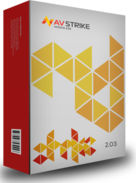 avstrike-llc-avstrike-antivirus-1-pc-3-year-license-logo.png