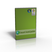 award-software-inc-award-autoupdate-logo.png