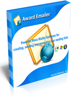 award-software-inc-award-emailer-logo.png