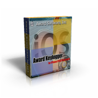 award-software-inc-award-keylogger-for-iphone-ipad-ipod-3-months-license-logo.png