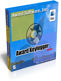 award-software-inc-award-keylogger-for-mac-logo.png