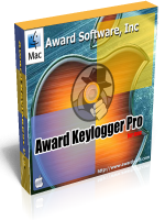 award-software-inc-award-keylogger-pro-for-mac-logo.png
