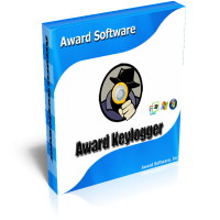 award-software-inc-award-keylogger-pro-logo.png