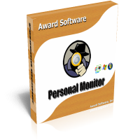 award-software-inc-award-personal-monitor-logo.png