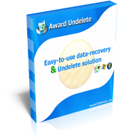 award-software-inc-award-undelete-logo.png