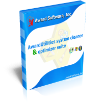 award-software-inc-awardutilities-logo.png