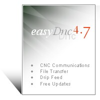 axis-controls-ltd-easydnc-4-7-dnc-software-bundle-with-cnc-editor-logo.jpg