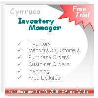 axis-controls-ltd-inventory-manager-3-2-logo.jpg
