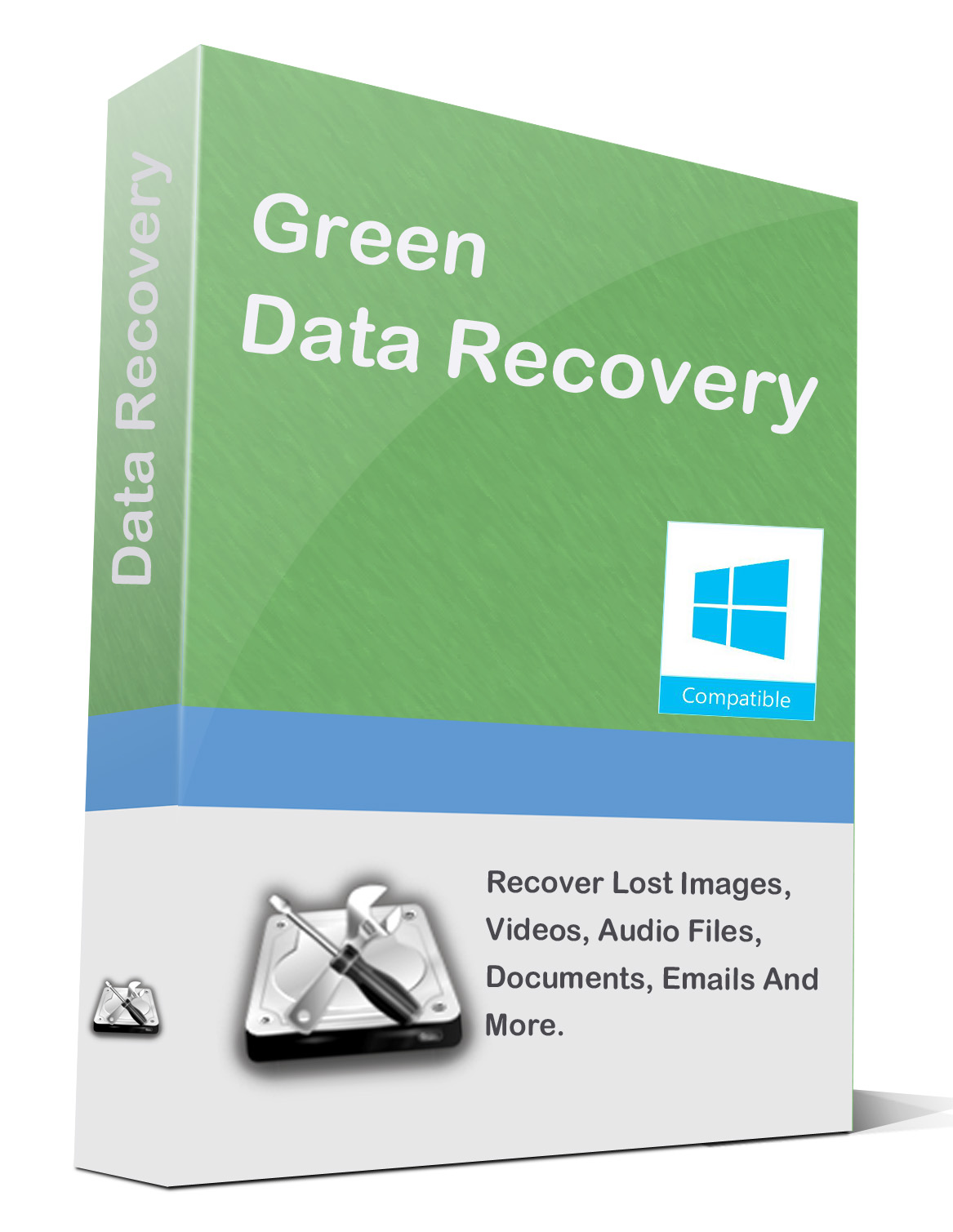 best-data-recovery-green-data-recovery-pro-logo.jpg