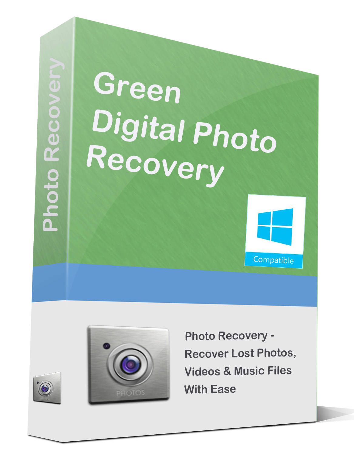 best-data-recovery-green-digital-photo-recovery-pro-logo.jpg