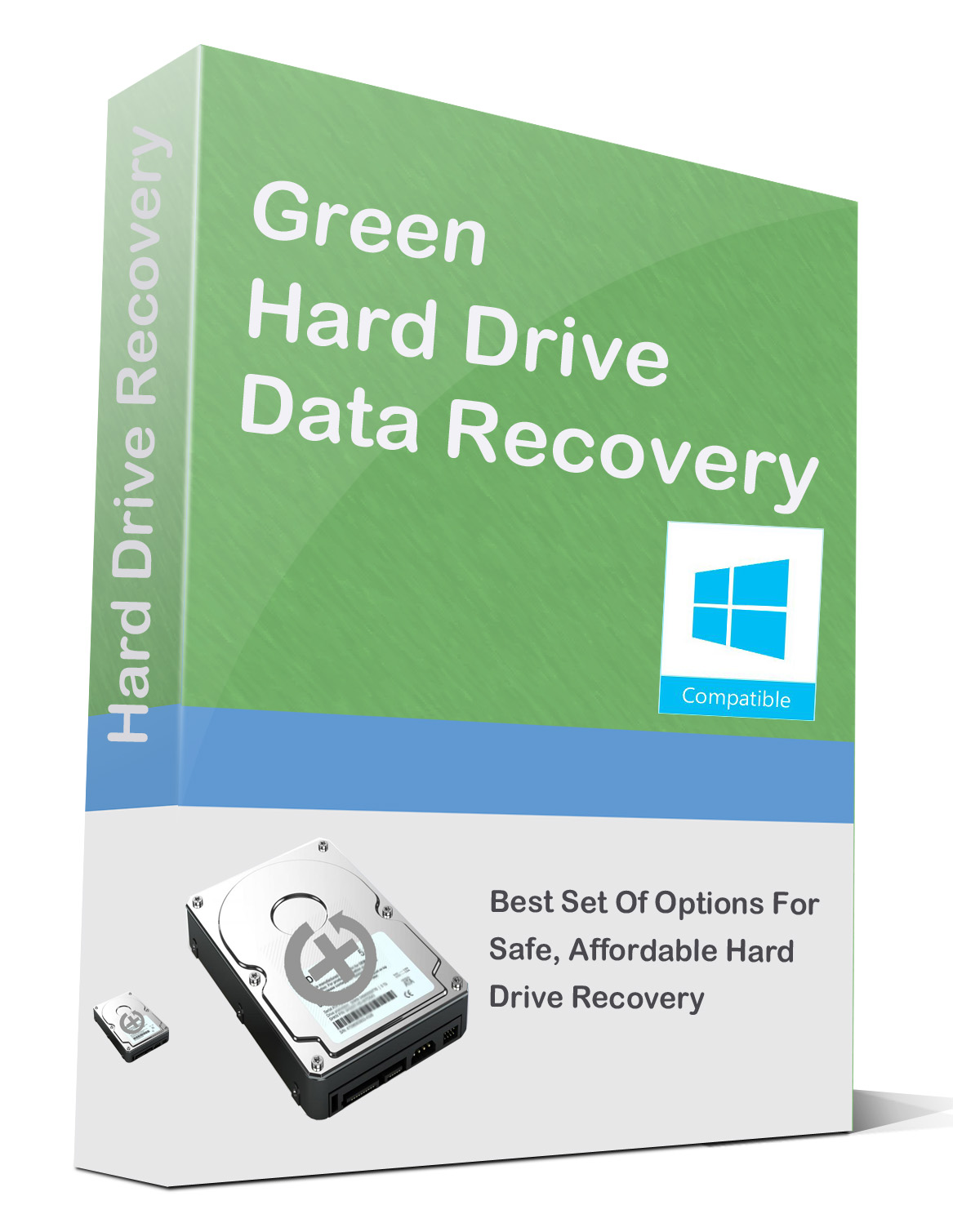 best-data-recovery-green-hard-drive-data-recovery-pro-logo.jpg