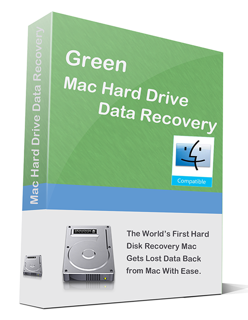best-data-recovery-green-mac-hard-drive-data-recovery-1-year-license-logo.png