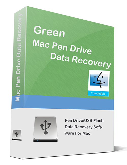 best-data-recovery-green-mac-pen-drive-data-recovery-lifetime-license-logo.jpg