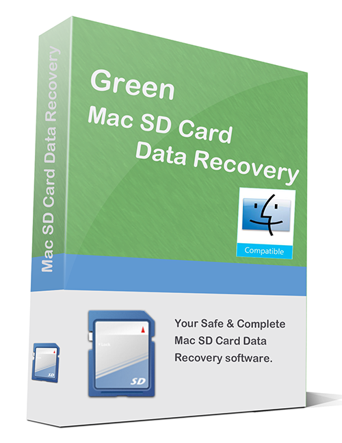 best-data-recovery-green-mac-sd-card-data-recovery-lifetime-license-logo.png