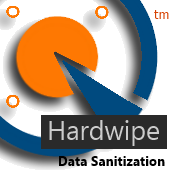 big-angry-dog-hardwipe-file-wiper-and-drive-cleaner-logo.png