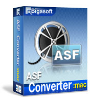bigasoft-corporation-bigasoft-asf-converter-for-mac-logo.jpg
