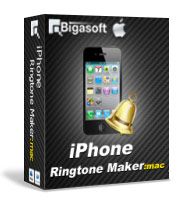 bigasoft-corporation-bigasoft-iphone-ringtone-maker-for-mac-logo.jpg