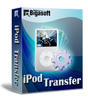 bigasoft-corporation-bigasoft-ipod-transfer-logo.jpg