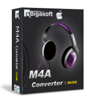 bigasoft-corporation-bigasoft-m4a-converter-for-mac-logo.jpg