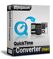 bigasoft-corporation-bigasoft-quicktime-converter-for-mac-logo.jpg