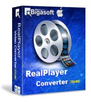bigasoft-corporation-bigasoft-realplayer-converter-for-mac-logo.jpg