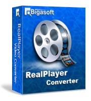 bigasoft-corporation-bigasoft-realplayer-converter-logo.jpg