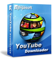 bigasoft-corporation-bigasoft-video-downloader-for-windows-logo.jpg