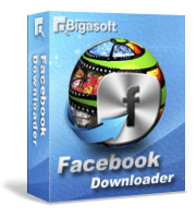 bigasoft-corporation-bigasoft-video-downloader-pro-for-mac-logo.jpg