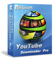 bigasoft-corporation-bigasoft-video-downloader-pro-for-windows-logo.jpg