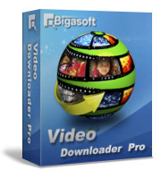 bigasoft-corporation-bigasoft-video-downloader-pro-logo.jpg