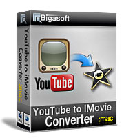 bigasoft-corporation-bigasoft-youtube-to-imovie-converter-logo.jpg