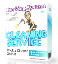 binary-house-software-booking-system-for-cleaning-service-1year-logo.png