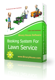 binary-house-software-booking-system-for-lawn-service-1month-logo.png