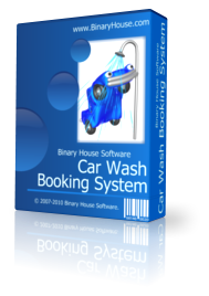 binary-house-software-car-wash-booking-system-month-subscription-logo.png