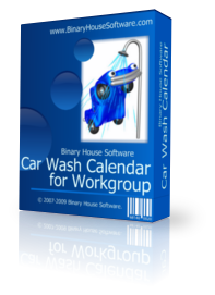binary-house-software-car-wash-calendar-for-workgroup-logo.png