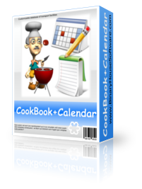 binary-house-software-cookbookcalendar-logo.png
