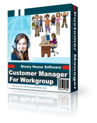binary-house-software-customer-manager-for-workgroup-logo.png