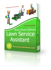 binary-house-software-lawn-service-assistant-logo.png