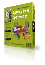 binary-house-software-lawyers-service-logo.png