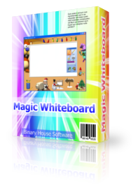 binary-house-software-magic-whiteboard-logo.png