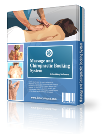 binary-house-software-massage-and-chiropractic-booking-system-1year-logo.png