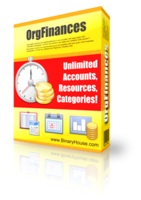 binary-house-software-orgfinances-logo.png