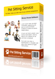 binary-house-software-pet-sitting-service-one-year-subscription-logo.png